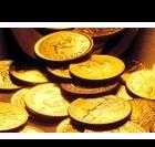 Buy Bullion & Coins