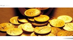Buy Bullion & Coins
