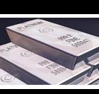 Buy Platinum